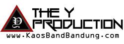 Jual Kaos Band, Kaos Satuan Custom – KaosBandBandung.com