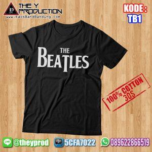 Kaos The Beatles – TB1
